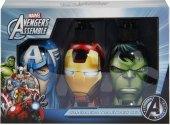 Dětská dárková kazeta Avengers