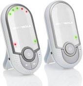 Dětská elektronická chůva Motorola MBP11