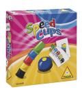 Dětská hra Speeds Cup
