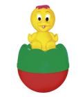 Dětská hračka Rappa
