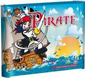 Dárková kazeta dětská Pirate