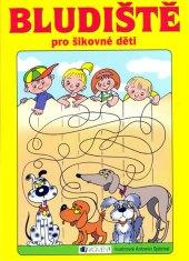 Dětská kniha
