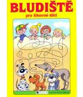 Kniha pro děti