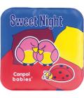 Dětská knížka Canpol Babies
