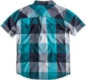 Dětská košile F&F Baby
