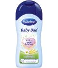 Koupel dětská Bübchen