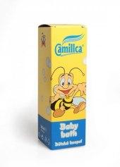 Dětská koupel Camillca Irel