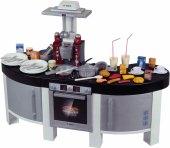 Dětská kuchyňka Bosch
