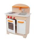 Dětská kuchyňka