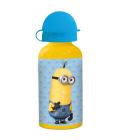 Dětská láhev P:OS