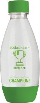 Dětská láhev Sodastream