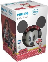 Dětská lampička Disney Philips