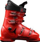 Dětská lyžařská obuv Atomic