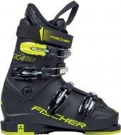 Dětská lyžařská obuv Fischer