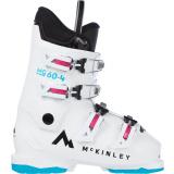 Dětská lyžařská obuv McKINLEY