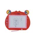 Dětská magnetická tabule