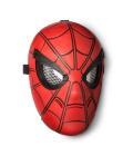 Dětská maska se zvukem Marvel