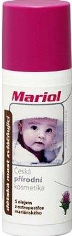 Dětská mast Mariol