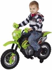 Dětská motorka Kids World