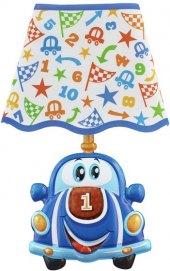 Dětská nalepovací LED lampička