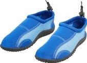 Dětská obuv do vody Hip & Hopps