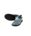 Dětská obuv do vody Lupilu