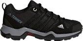 Dětská outdoorová obuv Adidas Terrex