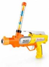 Dětská paintballová pistole Kids World