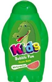 Pěna do koupele dětská Kids