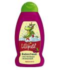 Pěna do koupele dětská Lilliputz