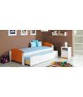 Dětská postel Malgosia