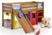 Dětská postel Neo Plus