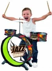Dětská sada bicích