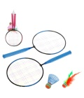 Dětská sada na badminton