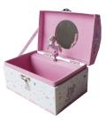 Dětská šperkovnice HM Studio