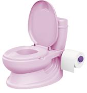 Dětská toaleta Dolu
