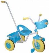 Dětská tříkolka Kids World