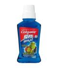 Ústní voda dětská Colgate