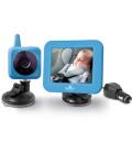 Dětská videochůvička BBM 7030 Bayby