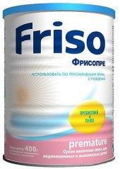 Dětská výživa Friso
