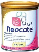 Dětská výživa Neocate