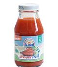 Dětská zeleninová šťáva bio Sunval