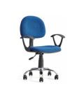 Dětská židle Erfon