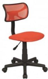 Dětská židle Rafito