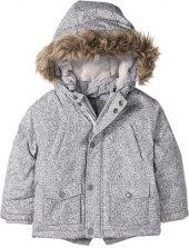 Dětská zimní bunda Lupilu