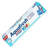 Pasta na zuby dětská Aquafresh