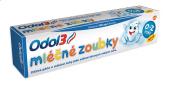 Pasta na zuby dětská Odol3 Odol