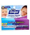 Dětská zubní pasta Orajel
