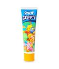 Pasta na zuby dětská Oral-B