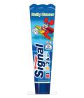Pasta na zuby dětská Signal